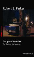 Robert B. Parker: Der gute Terrorist ★★★★