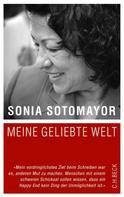 Sonia Sotomayor: Meine geliebte Welt ★★★★★
