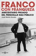 José María Zavala: Franco con franqueza
