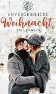 Anja Hansen: Unvergessliche Weihnacht ★★★