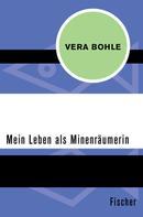 Vera Bohle: Mein Leben als Minenräumerin ★★★★