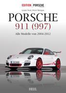 Grant Neal: Porsche 911 (997)