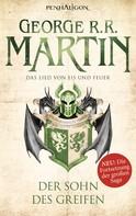 George R. R. Martin: Das Lied von Eis und Feuer 09 ★★★★★