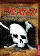 Nigel Cawthorne: Piraten ★★★★★