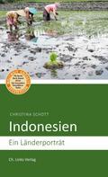 Christina Schott: Indonesien ★★★★