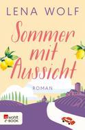 Lena Wolf: Sommer mit Aussicht ★★★★