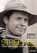 Jimmy Kelly: Streetkid ★★★★