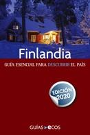 Jukka-Paco Halonen: Finlandia
