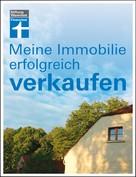 Werner Siepe: Meine Immobilie erfolgreich verkaufen ★★★★