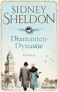 Sidney Sheldon: Diamanten-Dynastie ★★★★★