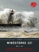 Stefan Krücken: Windstärke 13! ★★★★