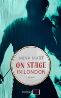 Mina Mart: On Stage in London ★★★★