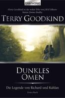 Terry Goodkind: Die Legende von Richard und Kahlan 01 ★★★★