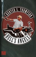 Hunter S. Thompson: Hell's Angels ★★