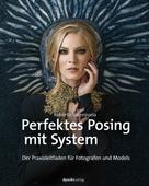 Roberto Valenzuela: Perfektes Posing mit System ★★★★★