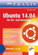 Christoph Troche: Ubuntu 14.04