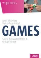Josef W. Seifert: Games ★★★