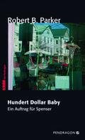 Robert B. Parker: Hundert Dollar Baby ★★★