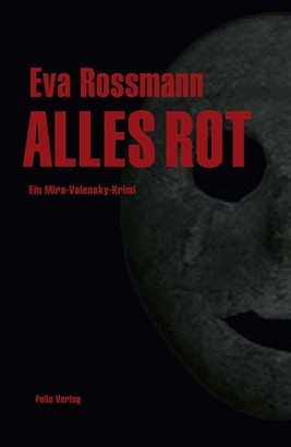 ALLES ROT