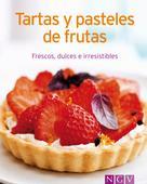 : Tartas y pasteles de frutas