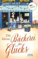Bharti Kirchner: Der Duft von süßen Mandeln ★★★