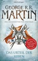 George R. R. Martin: Der Heckenritter von Westeros ★★★★★