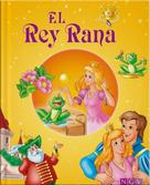 Karla S. Sommer: El Rey Rana