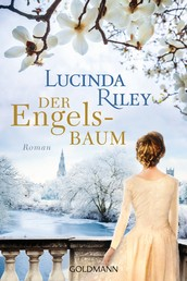 Der Engelsbaum - Roman