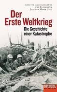 Uwe Klußmann: Der Erste Weltkrieg ★★★★