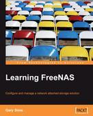 Gary Sims: Learning FreeNAS