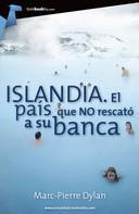Marc-Pierre Dylan: Islandia
