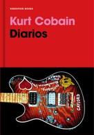 Kurt Cobain: Diarios ★★★★★