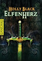 Holly Black: Elfenherz ★★★★