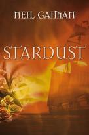 Neil Gaiman: Stardust ★★★★★