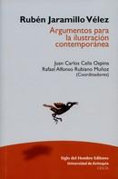 Rafael Rubiano Muñoz: Rubén Jaramillo Vélez
