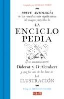 Gonzalo Torné: La Enciclopedia