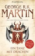 George R. R. Martin: Das Lied von Eis und Feuer 10 ★★★★★