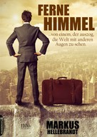 Markus Hellebrandt: Ferne Himmel ★★★★★