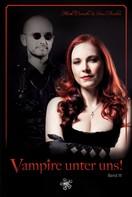 Ines Fischer: Vampire unter uns!