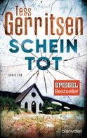 Tess Gerritsen: Scheintot ★★★★★