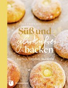 Jessica Frej: Süß und glutenfrei backen ★★★★