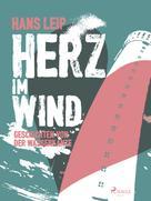Hans Leip: Herz im Wind