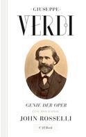 John Rosselli: Giuseppe Verdi