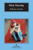 Nick Hornby: Todo por una chica ★★★