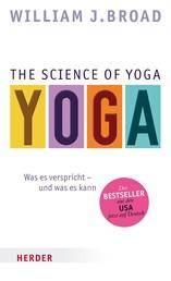 The Science of Yoga - Was es verspricht - und was es kann