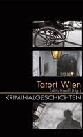 Edith Kneifl: Tatort Wien ★★★