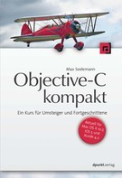 Max Seelemann: Objective-C kompakt