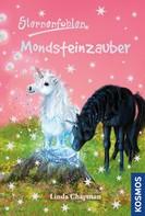 Linda Chapman: Sternenfohlen, 24,Mondsteinzauber ★★★★★