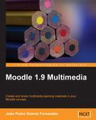 Joao Pedro Soares Fernandes: Moodle 1.9 Multimedia