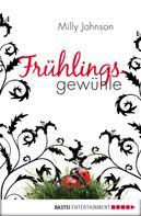 Milly Johnson: Frühlingsgewühle ★★★★★